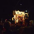 秋祭り2013-2